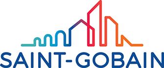 Sain Gobain Logo