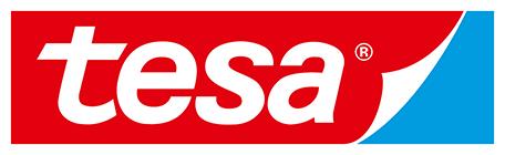 tesa Logo